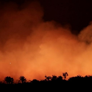 Imagem: Ueslei Marcelino/Reuters