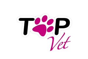 Top Vet - Produtos Veterinários