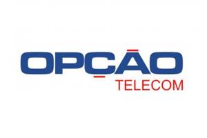 Opção Telecom